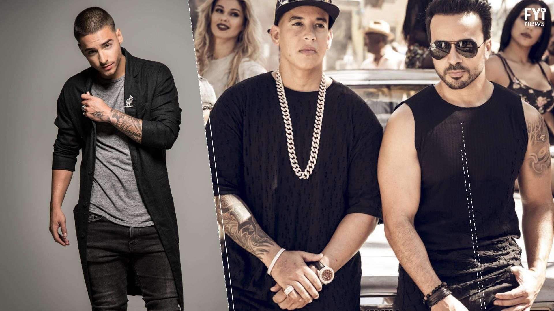Artistas defienden la fusión de la música latina