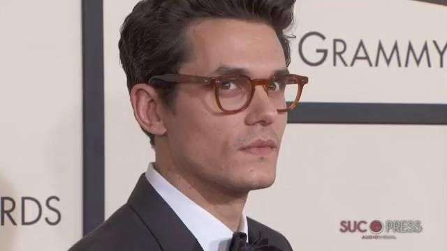¿Quién es la nueva novia de John Mayer?