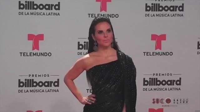Los artistas de Billboard, orgullosos de ser latinos