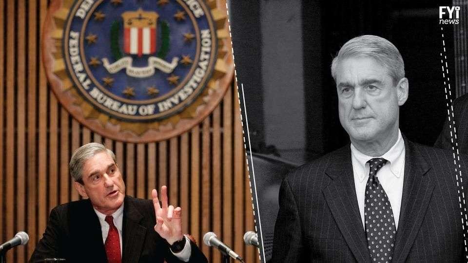 El hombre sin pulso que llevará las investigaciones del caso EE.UU -Rusia