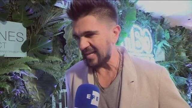 Juanes desvela en un documental su lado más íntimo