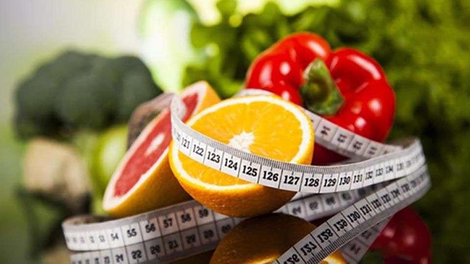 Errores que debes evitar al iniciar un plan de ejercicios y dieta