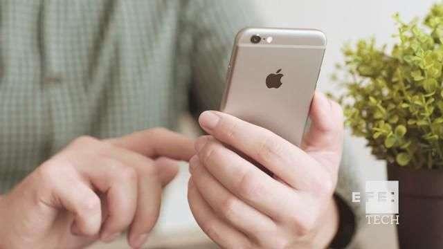 Siri será capaz contestar las llamadas y leer los mensajes de voz