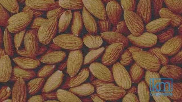 Los 7 mejores frutos secos