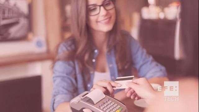 Billeteras virtuales, nuevos sistemas de pago