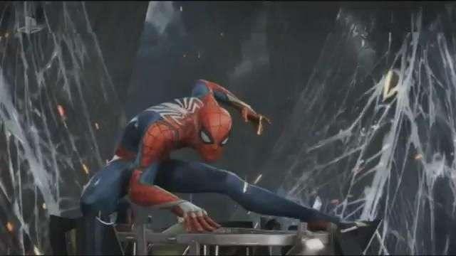 """""""God of War"""", """"Call of Duty"""" y """"Spider-Man"""", las bazas de PlayStation en E3"""