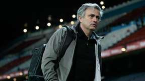 Mourinho se marcha gratis