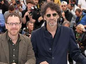 Los hermanos Coen buscan la Palma de Oro en Cannes