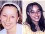 The drama of the three kidnapped women in Ohio