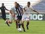 Alianza Lima supera con lo mnimo a UTC en Matute