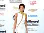 Billboard Music Awards 2013: La alfombra azul en fotos