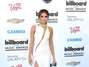 Billboard Music Awards 2013: The blue carpet in photos