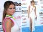 Photos: Selena Gomez sexy and leggy at the BBMA 2013