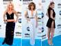 Fotos: Los más sexies de los Billboard Music Awards 2013
