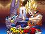 Anuncian estreno de 'Dragon Ball Z: Battle of gods' en Perú