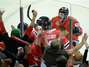 Blackhawks beat Bruins in 3OT to open Stanley Cup Finals