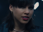 "Alicia Keys estrena video de single para ""Spiderman"""