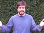 """Fernando Alonso: """"Nos vemos muy pronto en la pista"""""""