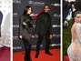 ¿Por qué Kanye no deja de verle los senos a Kim Kardashian?