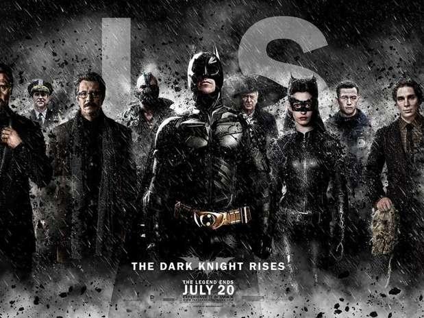 The Dark Knight Rises (2012) Get?src=http%3A%2F%2Fimages.terra.com%2F2012%2F06%2F04%2Fposter1220120604101239