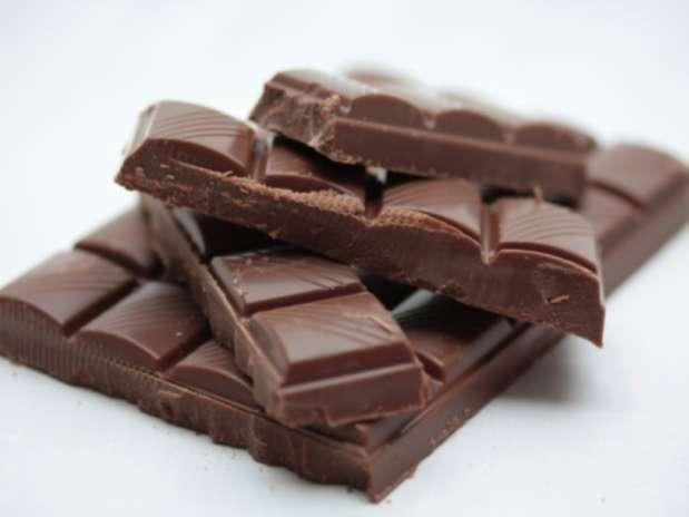 Un evento en donde se mostrarán las bondades del chocolate y cacao peruanos. Foto: Thinkstock