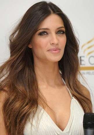 Sara Carbonero - Página 2 Get?src=http%3A%2F%2Fimages.terra.com%2F2012%2F07%2F03%2F070312