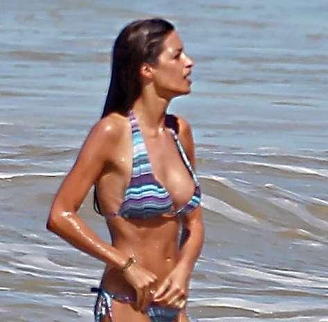 Sara Carbonero - Página 2 Get?src=http%3A%2F%2Fimages.terra.com%2F2012%2F07%2F03%2F2106123