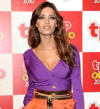 Sara Carbonero - Página 2 Get?src=http%3A%2F%2Fimages.terra.com%2F2012%2F07%2F03%2F280211