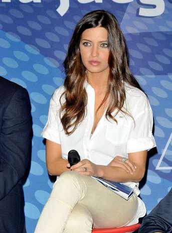 Sara Carbonero - Página 2 Get?src=http%3A%2F%2Fimages.terra.com%2F2012%2F07%2F03%2F310510