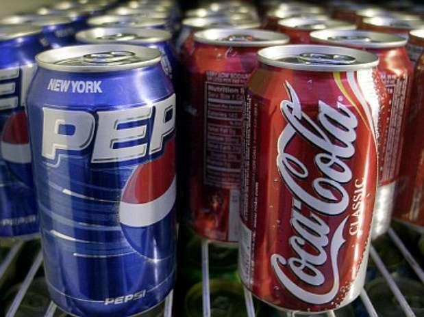 Este descubrimiento podría ser un problema para las personas que por salud no consumen alcohol.  Foto: AP