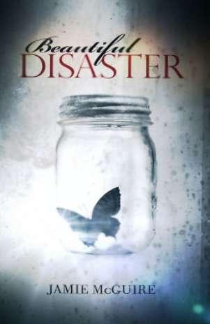 El libro 'Beautiful Disaster' se adapta al cine Foto: Divulgación