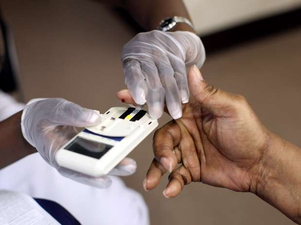 Un estudio cuestiona una controvertida cura experimental para la diabetes tipo 1. Foto: Getty Images