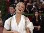 Uma Thurman en los Premios de la Academia en 2004. Desde entonces, es el infaltable de las listas de las peor vestidas. Foto: Getty Images