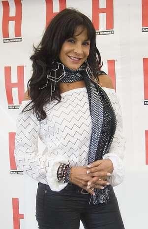 Лорена Рохас/Lorena Rojas - Страница 11 Get?src=http%3A%2F%2Fimages.terra.com%2F2012%2F09%2F05%2Florenarojasclasos