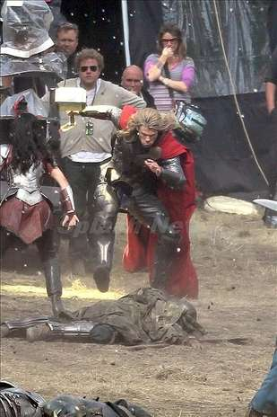Thor: The Dark World - Página 13 Get?src=http%3A%2F%2Fimages.terra.com%2F2012%2F09%2F13%2Fthor23