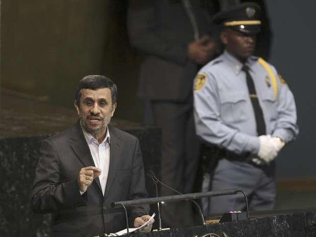 Mahmoud Ahmadinejad reclama el NOM en la ONU (Terra, 24/09/2012) Get?src=http%3A%2F%2Fimages.terra.com%2F2012%2F09%2F26%2FAP-15d8bb422861381b1c0f6a7067003fed