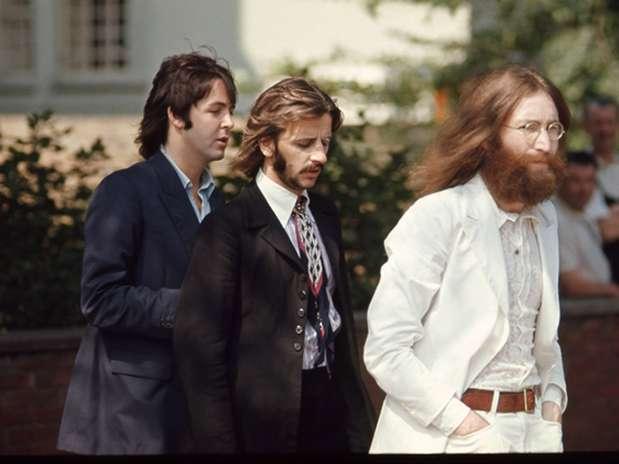 El mismo McCartney desmintió el mito que siempre lo ha acompañado en su trayectoria como solista. Foto: paulmccartney.com