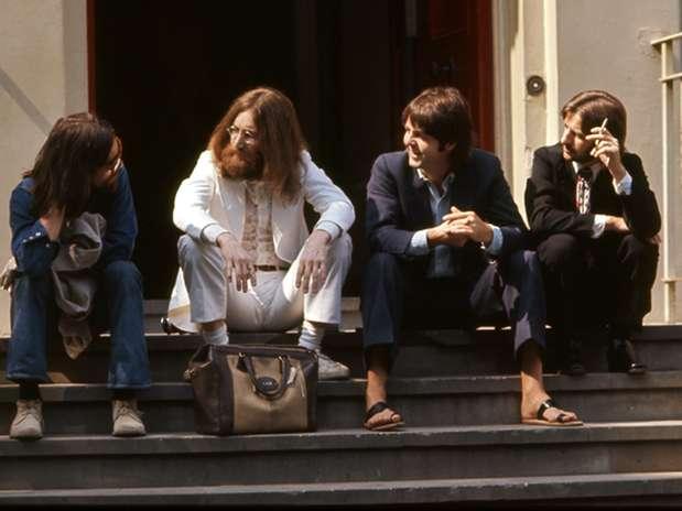 El disco está considerado como uno de los mejores en la historia de la música. Foto: paulmccartney.com