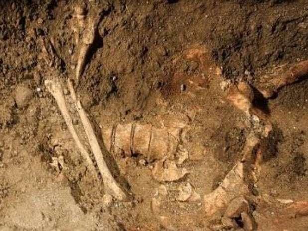 Hallan esqueleto que podria ser el de la Mona Lisa Get?src=http%3A%2F%2Fimages.terra.com%2F2012%2F10%2F03%2F20121003125510