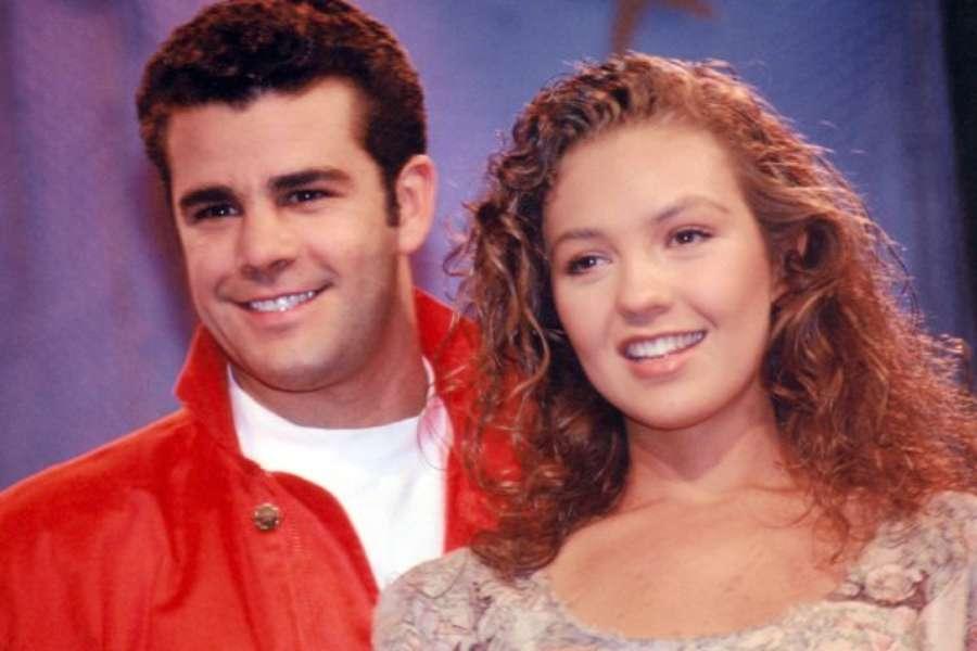 Amigas para siempre 1995 latino dating 7