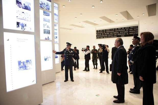 guardia - Haran monumento a militares caídos en lucha contra narco. - Página 3 Get?src=http%3A%2F%2Fimages.terra.com%2F2012%2F11%2F21%2F8204140561d3504dd7c9o