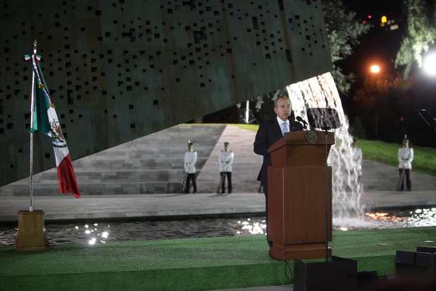 guardia - Haran monumento a militares caídos en lucha contra narco. - Página 3 Get?src=http%3A%2F%2Fimages.terra.com%2F2012%2F11%2F21%2F8205231628917514c17eo