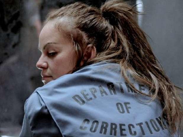 Edward James Olmos pronosticó que Jenni Rivera podría llevarse un Oscar por su actuación en 'Filly Brown'. Foto: John Castillo