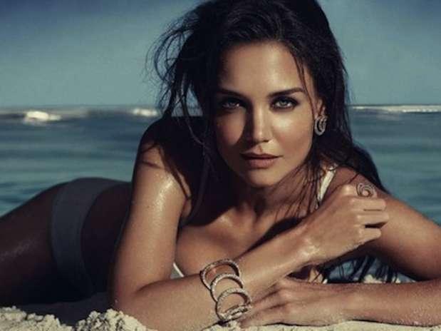 El Universal Las Mujeres Más Impresionantes Del 2012