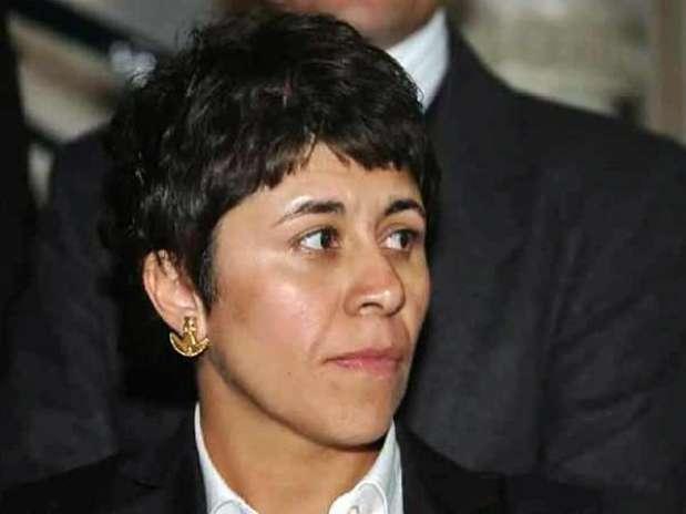 Diana Talavera será consejera presidente del IEDF por dos años. Foto: Archivo