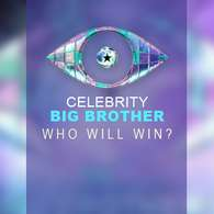 Celebrity Big Brother: Will Heidi & Spencer or Rylan win?. Photo: Getty Images