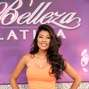 Nuestra Belleza Latina: 9 chicas en la final 2013 (Fotos). Foto: Mezcalent