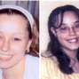 The drama of the three kidnapped women in Ohio. Photo: AP