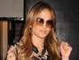 Jennifer Lopez sucumbe a las transparencias . Foto: Gtres