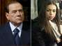 Se destapan nuevos detalles de las fiestas de Berlusconi. Foto: AP